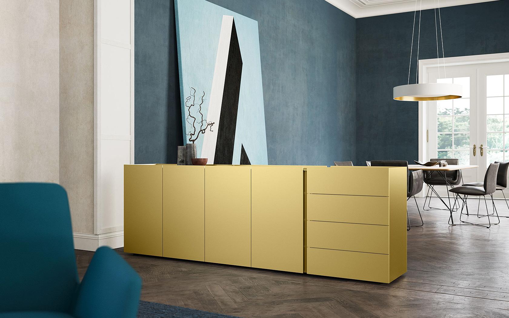 hamacher raumdesign m bel stoffe bodenbel ge leuchten. Black Bedroom Furniture Sets. Home Design Ideas