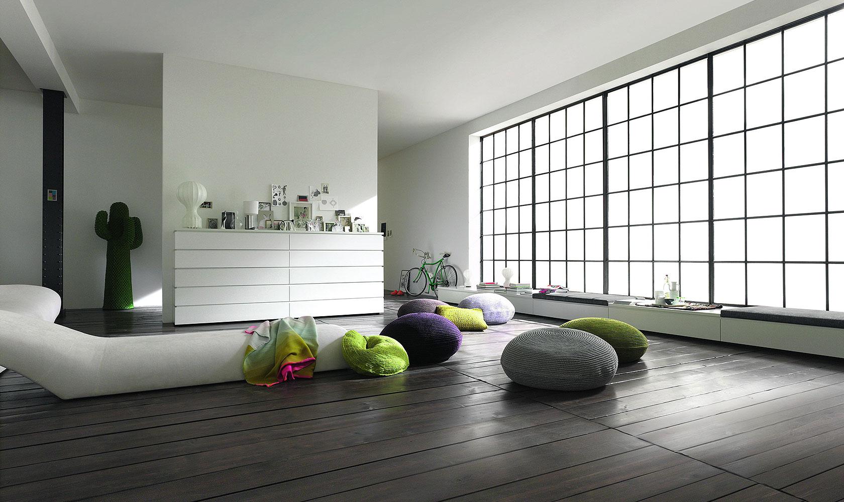 Hamacher Raumdesign Möbel Stoffe Bodenbeläge Leuchten